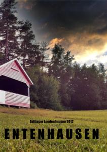 Filmcover 2012 Entenhausen