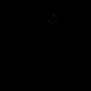 Logo des Freundeskreises