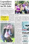 Presse 2010 Ostholsteiner Zeitung Bild